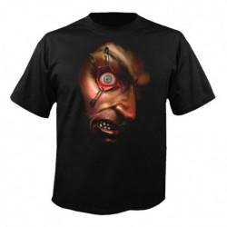 Digital Dudz Animierte T-Shirts