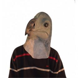 Dodo Maske