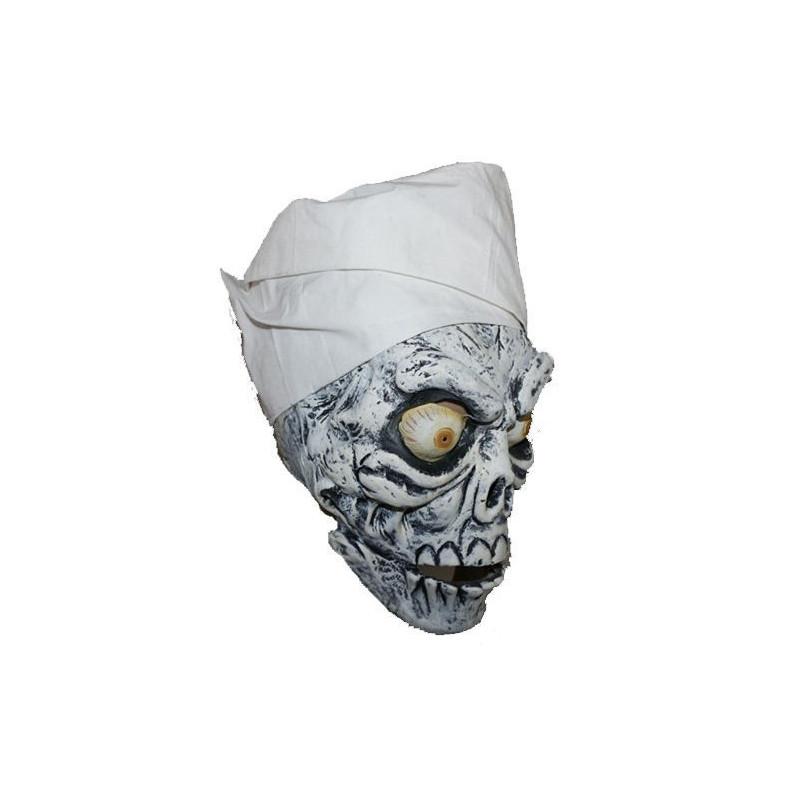 Achmed der tote terrorist Maske