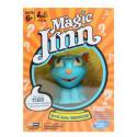Magic Jinn Gedankenleser