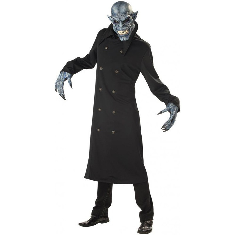 Ani Motion Horror Kostüm