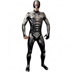 Robocop Morphsuit Kinohelden Kostüm