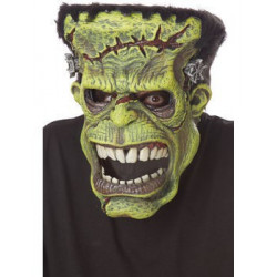 Frankenstein Ani Motion Maske