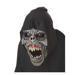 Ani Motion Zombie Maske Night Fiend