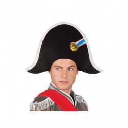 Gendarme Hut