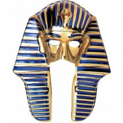 ägyptische pharaonen Maske Tutankhamen