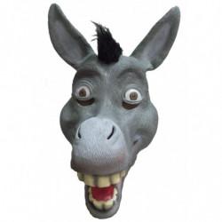Esel Maske Shrek