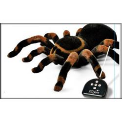 RC Spinne Ferngesteuerte riesen Tarantula