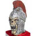 Römische untoten Centurio Maske