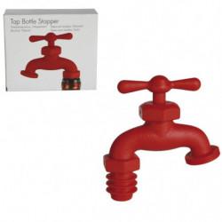 Flaschenverschluss Wasserhahn