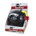 Eieruhr Bombe