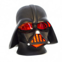 Star Wars 3D Mood Light Darth Vader Raumleuchte
