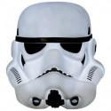 Star Wars 3D Mood Light Storm Trooper Raumleuchte