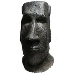 Moai Maske - Osterinsel Maske