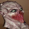 Horror Alien Dämon Monster Maske