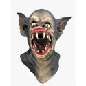 Monstermaske Alien Gremlin