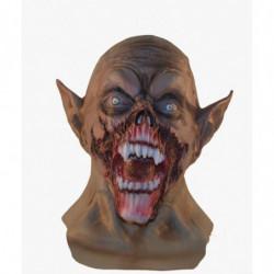 Vampir Monster Maske