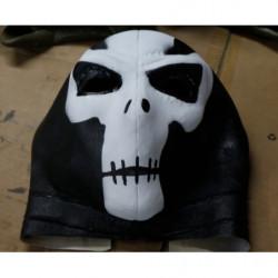 Wrestling Maske Crossbone