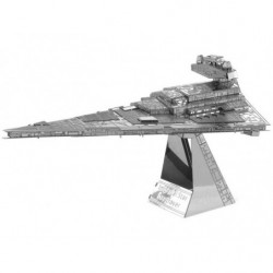 Star Wars 3D Metall Puzzle Sternenzerstörer Star Destroyer