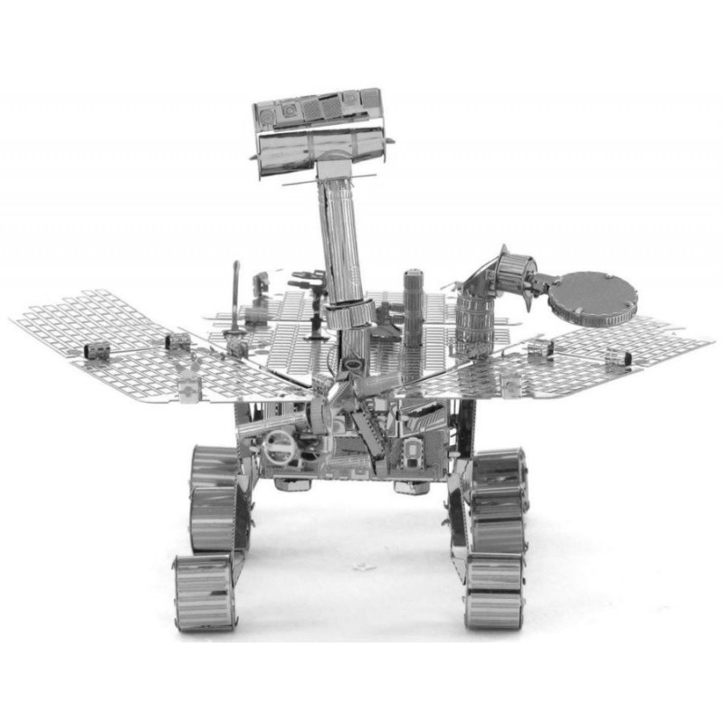 3D Metall Puzzle Apollo 11 Lunar Module