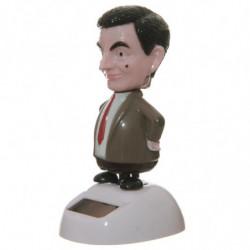 Tanzender Solar Mr. Bean