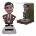 Tanzender Solar Mr. Bean
