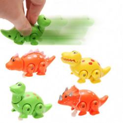 Aufzieh-Dinosaurier