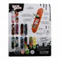 Finger Skateboard kleines Skateboard