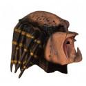 Alien Predator Maske