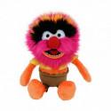 Die Muppet Show Puppen Plüsch-Figuren
