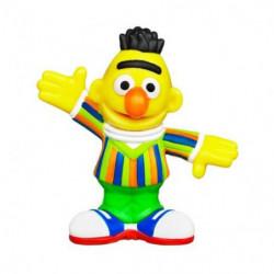 Playskool Hasbro Sesamstraße Figuren