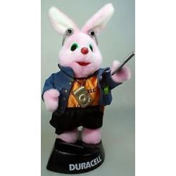 Original Duracell Tanz Hase Dancing Bunny