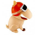 Spardose Hund WhaaWhaa Bulldogge Victory