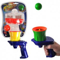 Led Spielzeug Schwebemaschine