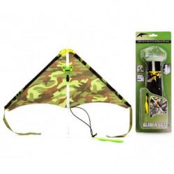 Armee Spielzeug Paraglider Schweiz