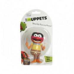 Aufziehspielzeug Muppets das Tier XL