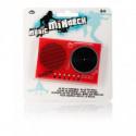 Mini Plattenteller Mixer Schweiz
