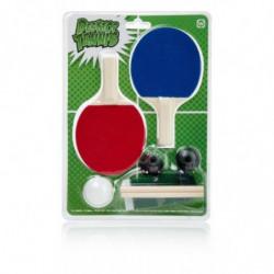 Desktop Ping Pong Schreibtisch Tischtennis