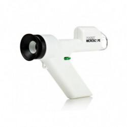 Taschenmikroskop 30 X