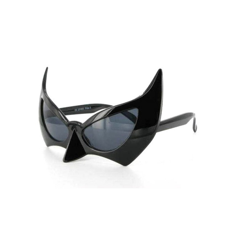 Batman Sonnenbrille Party Brille