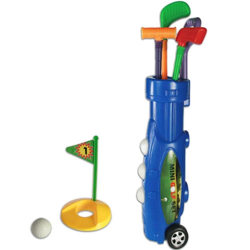 Kinder Golf-Set Kinder Spielzeug Schweiz