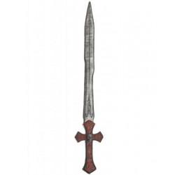 Theater Schwert aus Hartplastik Schweiz