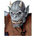 Teufel Ani Motion Maske Gargoyle's Awakening
