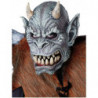 Dämon Ani Motion Maske Gargoyle's Awakening