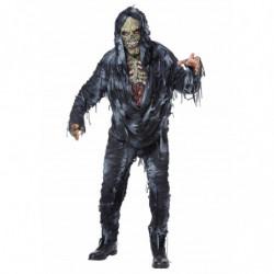 Zombie Kostüm Rotten to the Core