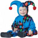 Harlekin baby karnevalskostüme Schweiz