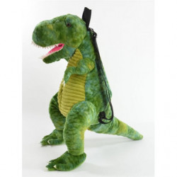 Dinorucksack T-Rex