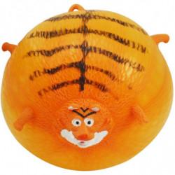 Aufblasbarer Tiere Ballon Ball