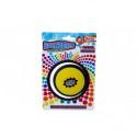 Wasser Frisbee