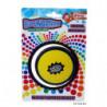 Wasser mini Frisbee Wasserspielzeug